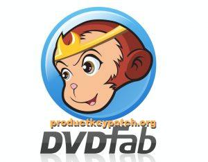DVDFab 11.1.0.5 Crack + Activation Code 2020 - [Latest]