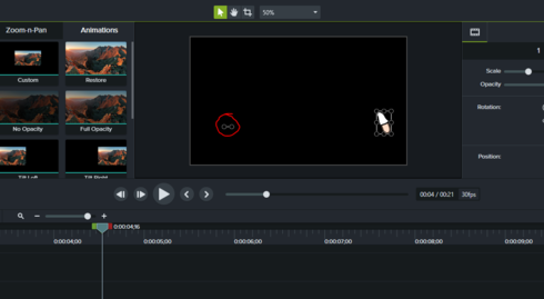Camtasia Studio 2020.0.7 Build 24015 Crack Incl Keygen + Serial