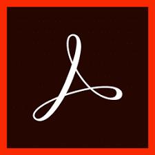 Adobe Acrobat Reader DC 2020.012.20043 Crack & Keygen Latest