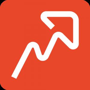 Rank Tracker 8.35 Crack Mac License Key 2020 {Torrent}
