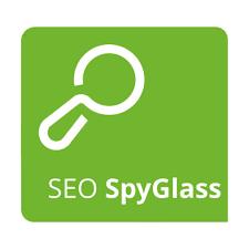 SEO SpyGlass 6.48.8 Crack + Torrent Latest Version Download