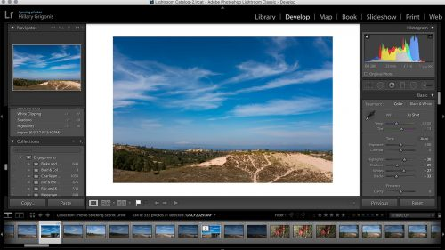 Adobe Photoshop Lightroom 9.4.0 Crack Full Patch Latest Version