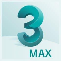 Autodesk 3ds Max 2021.1 Crack Full Serial Key Free Download