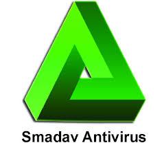 Smadav Antivirus 2020 Rev 14.0 Crack + Serial Key Free Download