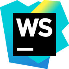 WebStorm 2020.2.2 Crack + Product Keygen Free [Latest]