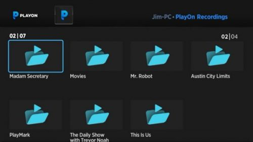 PlayOn 4.5.102 Crack & License with Activation Code Free